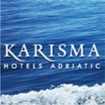 karisma hotel