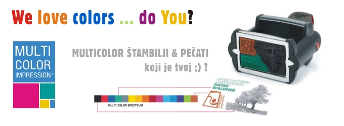 multicolor_BANNER